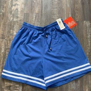 🔥New Liz Claiborne cute shorts